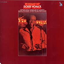 Best bobby womack the womack live Reviews