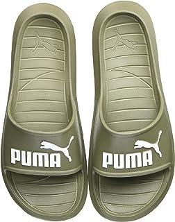 PUMA Unisex's Divecat V2 Beach and Pool Shoes