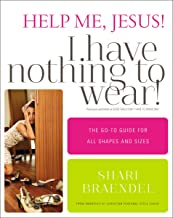 Best have nothing to wear Reviews