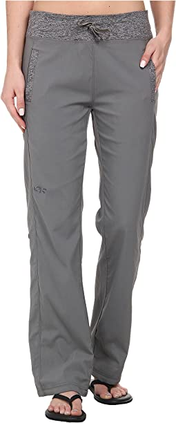 Outdoor Research - Zendo Pants