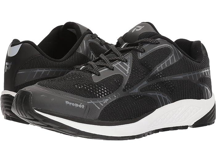 Prop/ét Mens Propet One Running Shoe