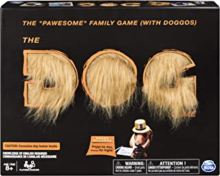 Best dog board game Reviews