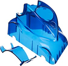 Zodiac 9-100-1240 Top Housing Replacement for Polaris Pool Cleaner
