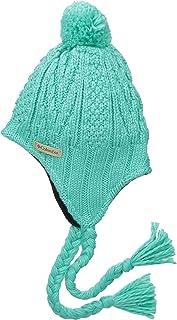 Columbia Sportswear Parallel Peak Peruvian Hat