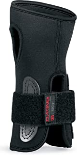 Best dakine wrist band Reviews