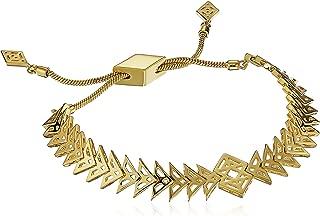 Inca Strand Bracelet