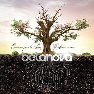 Best canciones de belanova Reviews