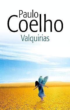 Las Valkirias (Spanish Edition)