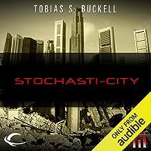 Stochasti-City: A METAtropolis Story