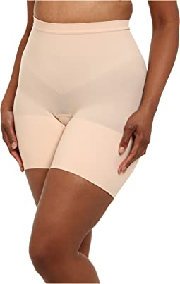 Spanx - Plus Size Power Shorts