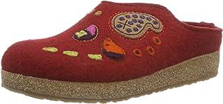 info for b6011 5c570 Amazon.it: Paprika - Scarpe da donna / Scarpe: Scarpe e borse