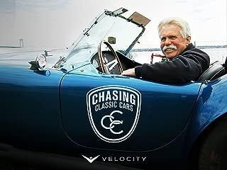 Chasing Classic Cars Season 3