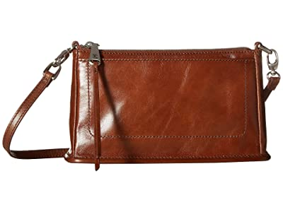 Hobo Cadence (Woodlands) Cross Body Handbags