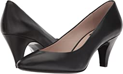 Nine West - Faith 40th Anniversary Pump