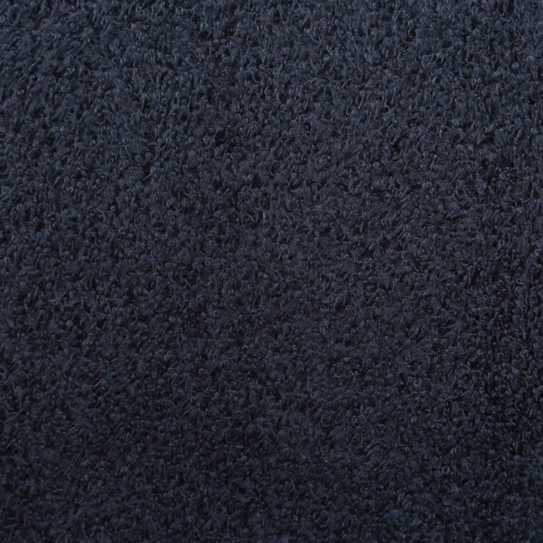 [Tabio]タビオ ヘアリータイツ M~L 日本製 無地タイツ