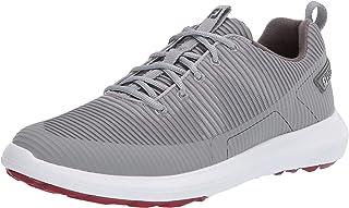 Amazon.com: Men's Golf Shoes - X-Wide