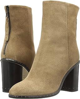 Blyth Boot