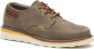 Cat Footwear Jackson Low, Oxford Hombre