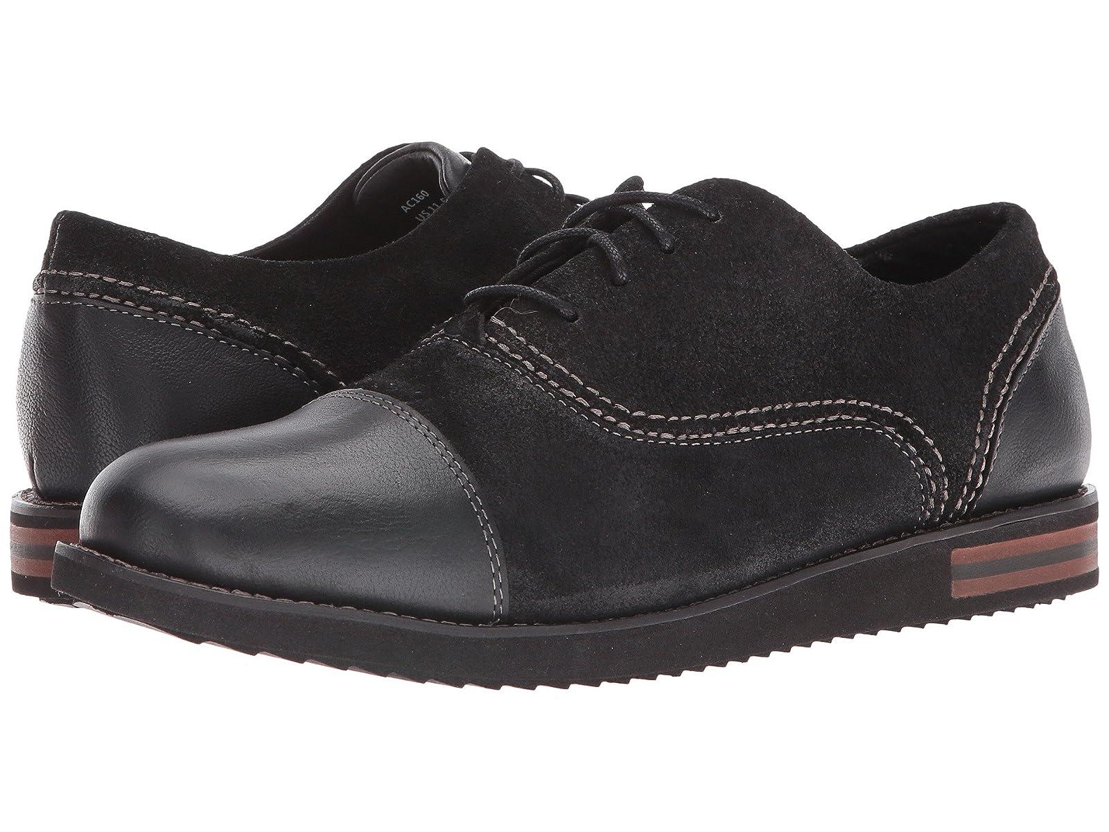 Aetrex JadenAtmospheric grades have affordable shoes