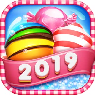 candy tv app