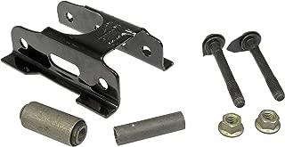 Dorman 722-009 Shackle Kit for Ford