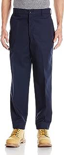 Red Kap Men's Cell Phone Pocket Pant