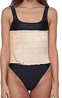 Best the taut belly wrap Reviews
