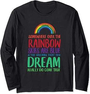 Best long sleeve wizard shirt Reviews