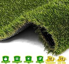 artificial grass rug indoor