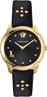 Versace Fashion Watch (Model: VELR00319)