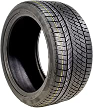 Continental ContiWinterContact TS830 P Performance Winter Radial Tire - 295/35R19 100V