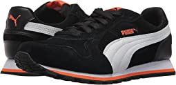 Puma Kids ST Runner SD (Big Kid)