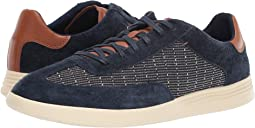 Grand Crosscourt Turf Sneaker