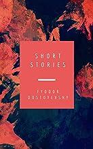 short stories : short stories (English Edition)