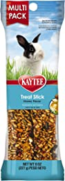 Top Rated in Small Animal Health Supplies