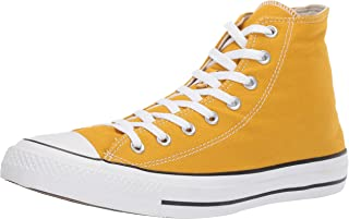 Converse Women's Chuck Taylor All Star Seasonal Color Sneaker