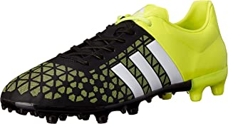 adidas Performance Men's Ace 15.3 FG/AG Soccer Cleat