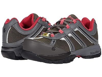 Nautilus Safety Footwear N1393