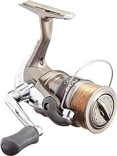 シマノ(SHIMANO) スピニングリール アリビオ 1000/2000/2500/C3000/4000 シーバスなど幅広い釣りに対応
