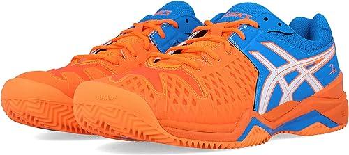 Mejor valorados en Zapatillas de tenis & Opiniones útiles de ...