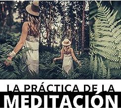 La Práctica de la Meditación: 25 Canciones de Música Relajante para Meditar