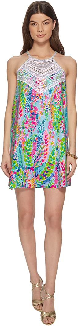 Lilly Pulitzer - Pearl Soft Shift