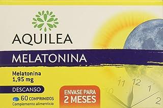 Amazon.es: melatonina 3 mg
