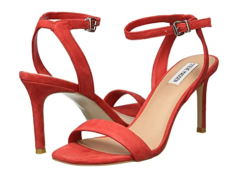 bab42d048e5 Steve Madden Faith at 6pm