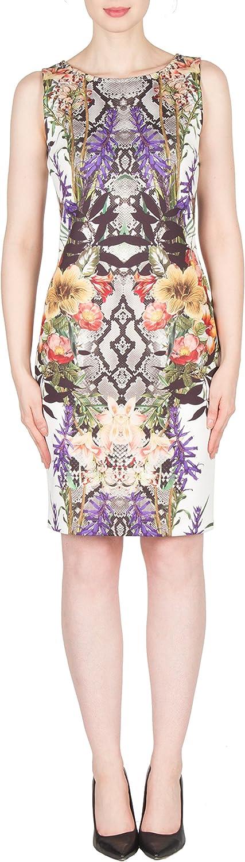 Joseph Ribkoff Dress Style 173712