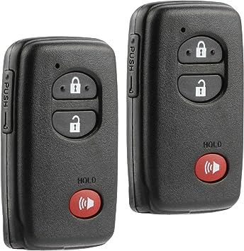 Interior Accessories Automotive app42ma.shephertz.com KAWIHEN ...