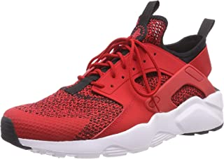 f20aac116 Amazon.es: nike huarache - Rojo