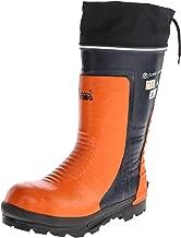 Viking Footwear Bushwacker Waterproof Steel Toe Boot