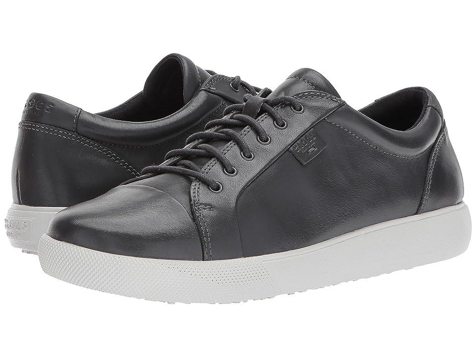 Klogs Footwear Moro (Castle FG) Women