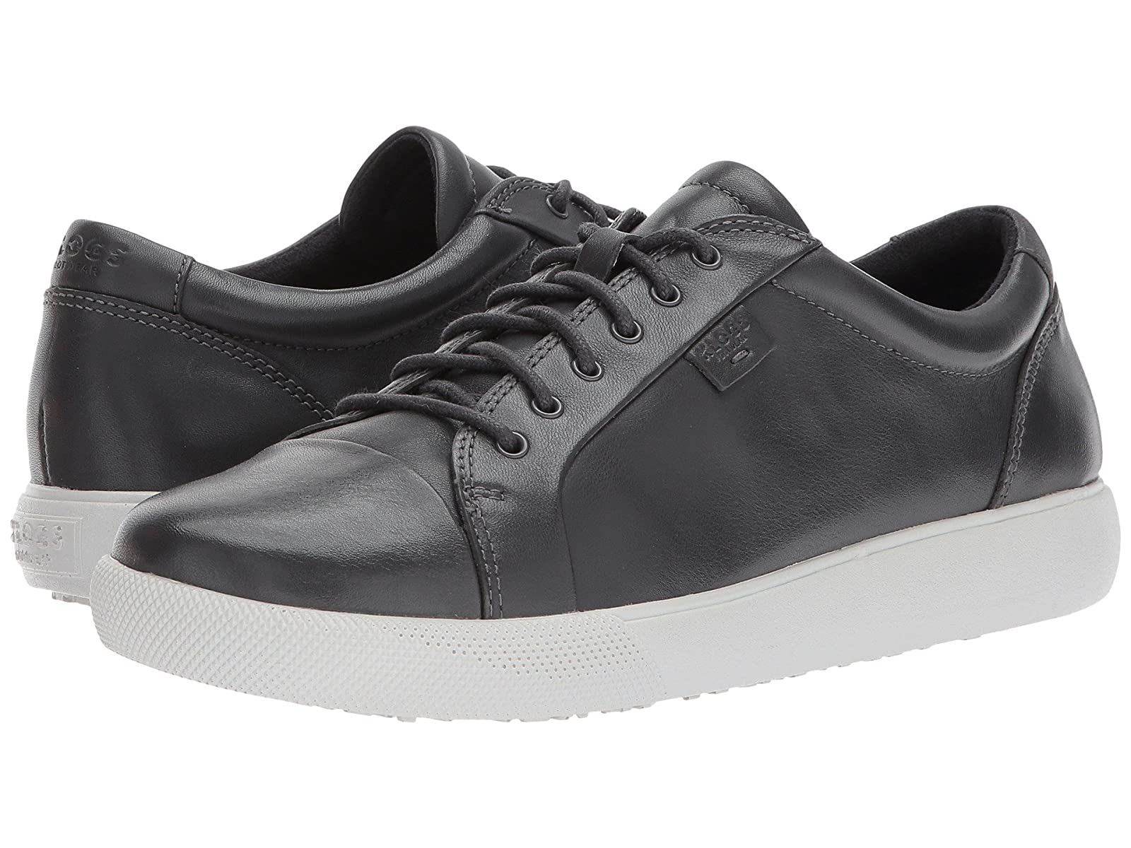 Klogs Footwear MoroCheap and distinctive eye-catching shoes